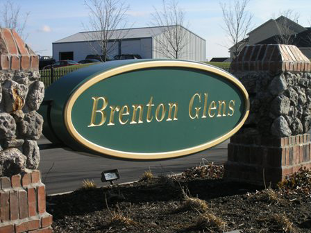 Brenton Glens and Villas