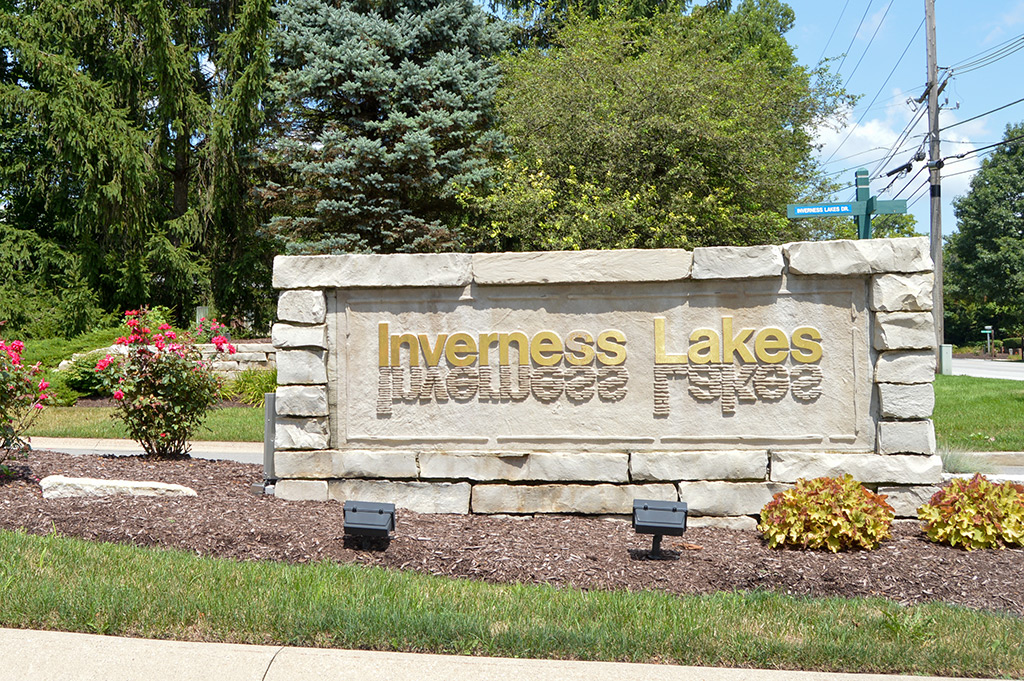 Inverness Lakes